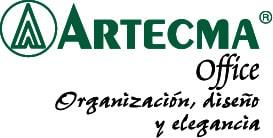 artecma