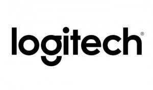 logitech_logo-700x414