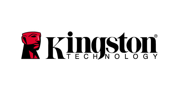 logo-vector-kingston-technology
