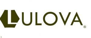 lulova logo