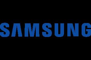 samsung-logo-4