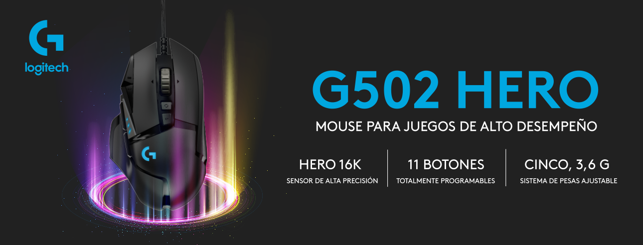 BANNER CURVAS EXITO G502 EDITABLE